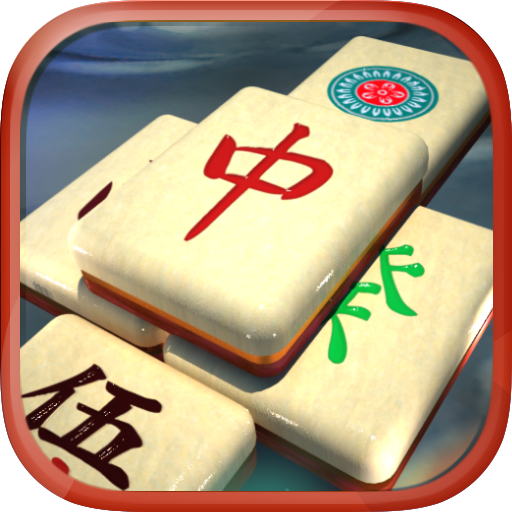Mahjong 3  APKs (Mod) Download – for android