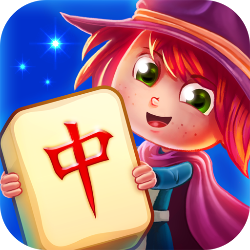Mahjong Tiny Tales  APKs (Mod) Download – for android