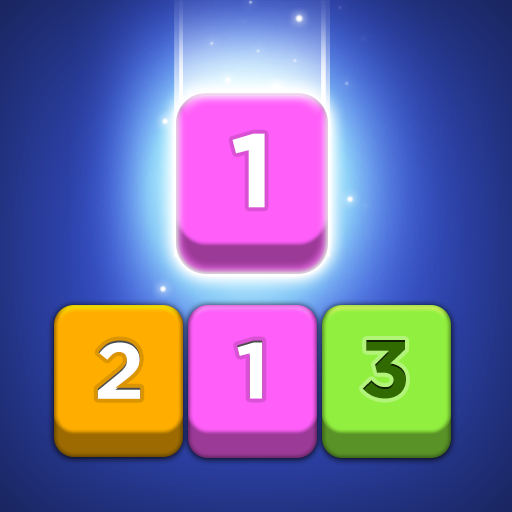 Merge Number Puzzle  2.0.11 APKs (Mod) Download – for android