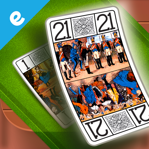 Multiplayer Tarot Game  APKs (Mod) Download – for android