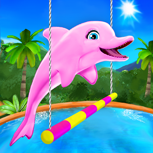 My Dolphin Show  APKs (Mod) Download – for android