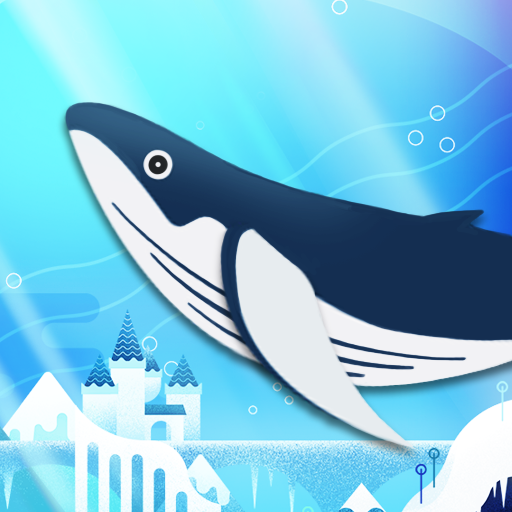 My Little Aquarium – Free Puzzle Game Collection  APKs (Mod) Download – for android