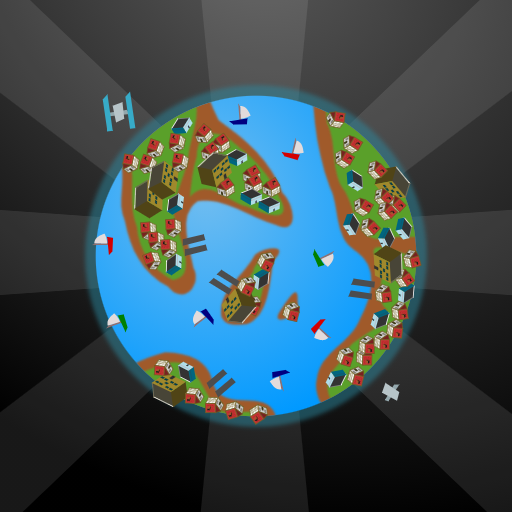 My Planet  APKs (Mod) Download – for android