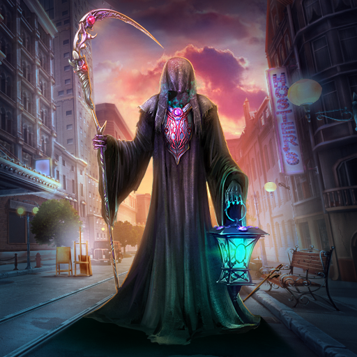 New York Mysteries 3 (free to play)  2.0.1.923.29 APKs (Mod) Download – for android