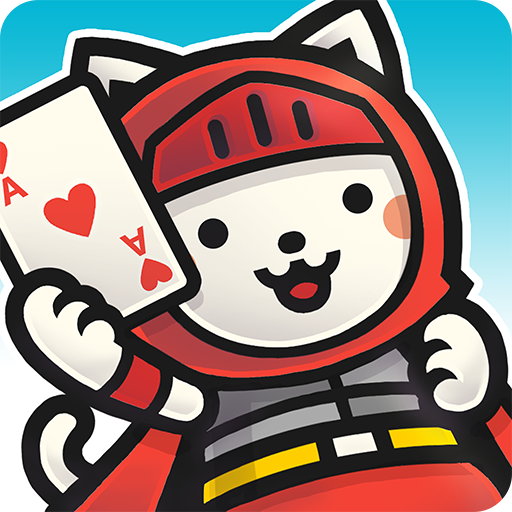 Numpurr Card Wars  APKs (Mod) Download – for android