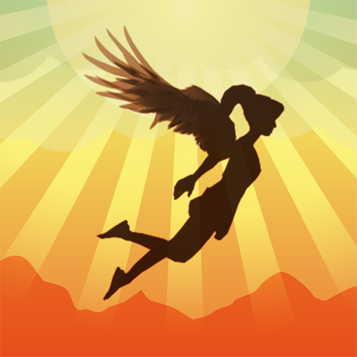 NyxQuest Kindred Spirits  1.25 APKs (Mod) Download – for android