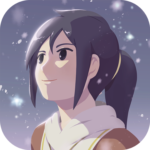 OPUS: Rocket of Whispers  APKs (Mod) Download – for android