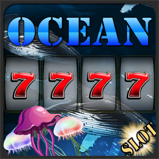 Ocean World Slots  APKs (Mod) Download – for android