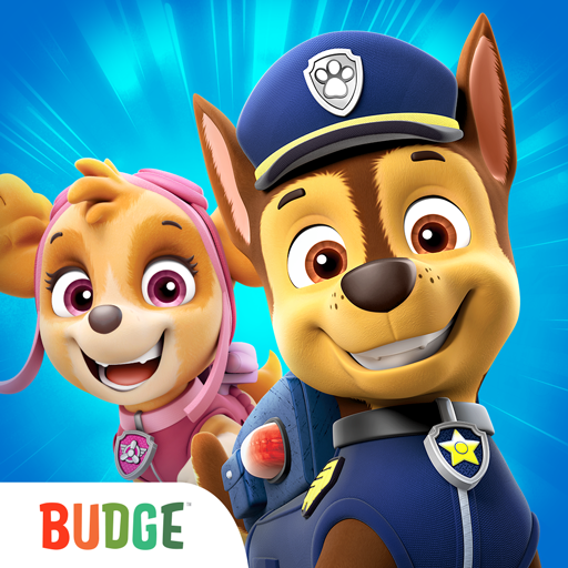 PAW Patrol Rescue World  APKs (Mod) Download – for android