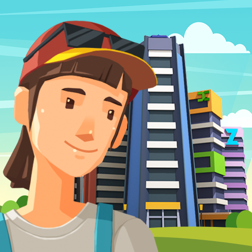 People and The City   APKs (Mod) Download – for android APKs (Mod) Download – for android