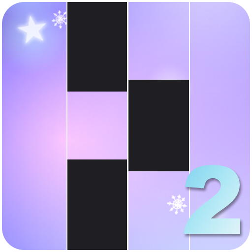 Piano Magic Tiles Pop Music 2  APKs (Mod) Download – for android