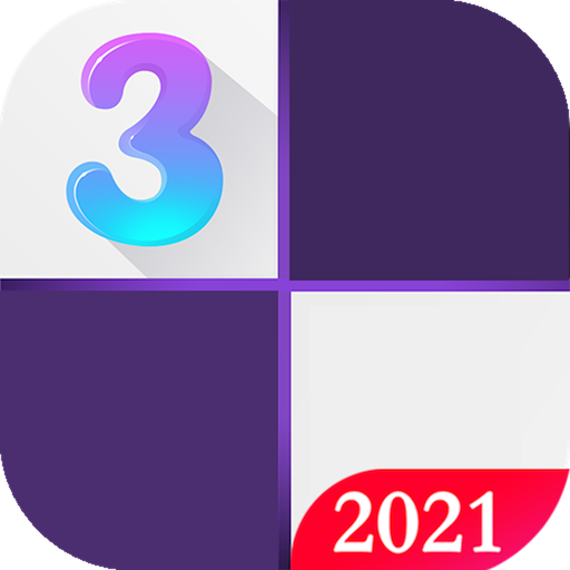PianoTiles 3  4.1.4 APKs (Mod) Download – for android