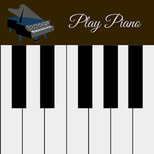 Play Piano : Piano Notes | Keyboard | Hindi Songs  APKs (Mod) Download – for android