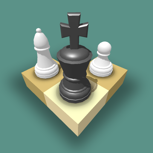 Pocket Chess – Chess Puzzles  APKs (Mod) Download – for android