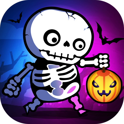 Pocket Dungeon  APKs (Mod) Download – for android