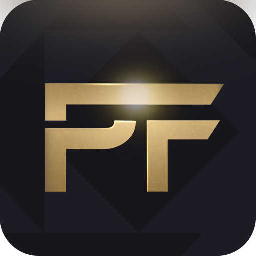 Pokerfishes – Host online games  APKs (Mod) Download – for android