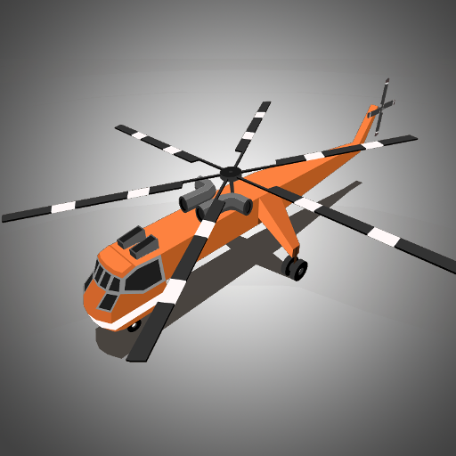 RC Helicopter AR  APKs (Mod) Download – for android