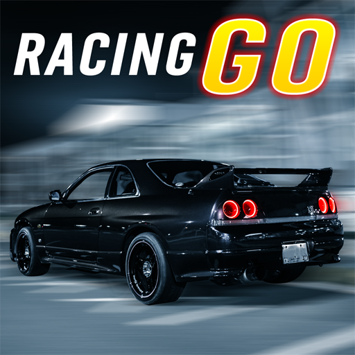 Racing Go Free Car Games  1.3.9 APKs (Mod) Download – for android