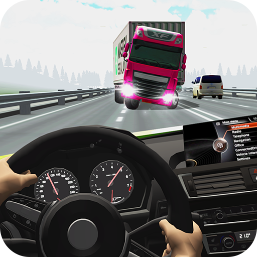 Racing Limits  APKs (Mod) Download – for android