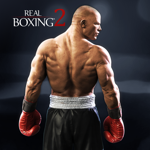 Real Boxing 2  1.14.3 APKs (Mod) Download – for android
