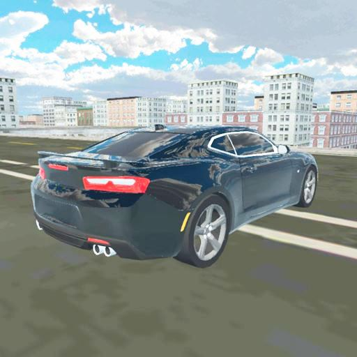 Real Car Driving 2  APKs (Mod) Download – for android