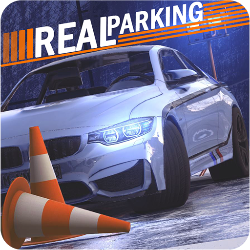 Real Car Parking : Driving Street 3D  APKs (Mod) Download – for android