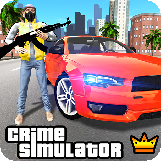 Real Gangster Simulator Grand City  APKs (Mod) Download – for android