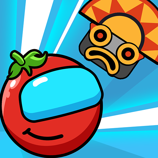 Red Bounce Ball Heroes  1.38 APKs (Mod) Download – for android