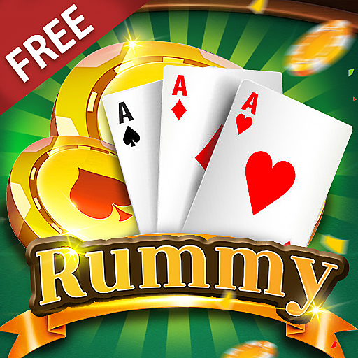 Rummy Panja – Play Teen Patti  APKs (Mod) Download – for android