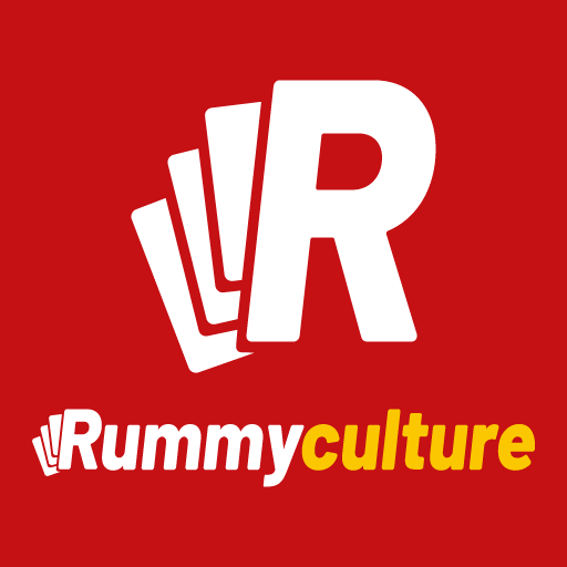 Rummyculture – Play Rummy, Online Rummy Game  26.09 APKs (Mod) Download – for android