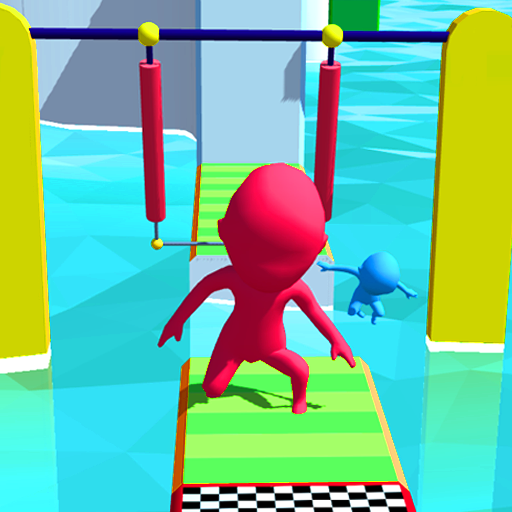 Sea Race 3D Fun Sports Game Run 3D: Water Subway  41 APKs (Mod) Download – for android