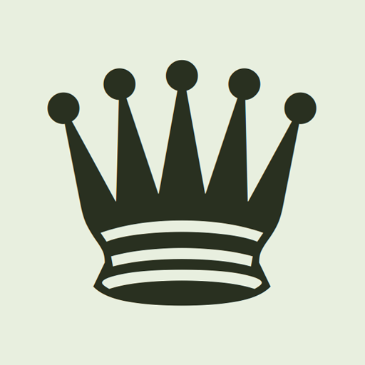 Senior Chess  APKs (Mod) Download – for android