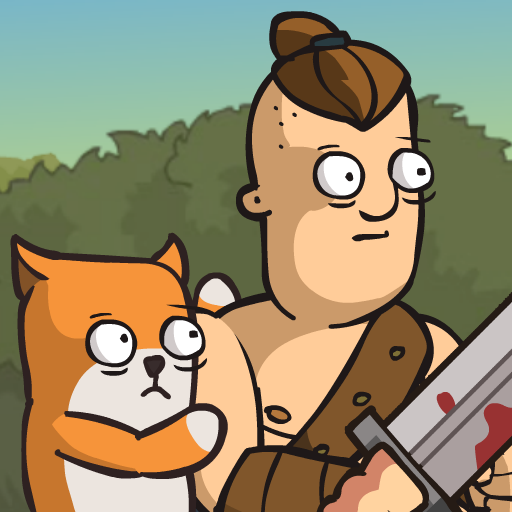 Senya and Oscar: The Fearless Adventure.  APKs (Mod) Download – for android
