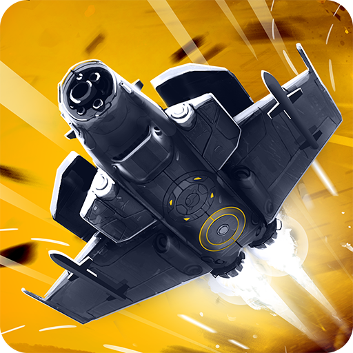 Sky Force Reloaded  APKs (Mod) Download – for android