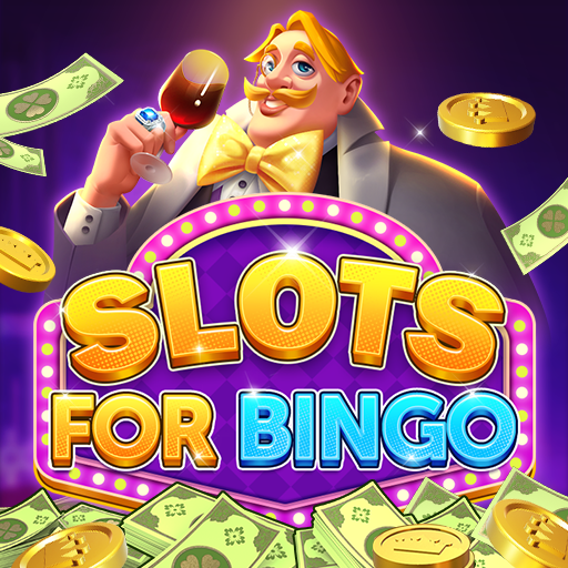Slots for Bingo   APKs (Mod) Download – for android APKs (Mod) Download – for android