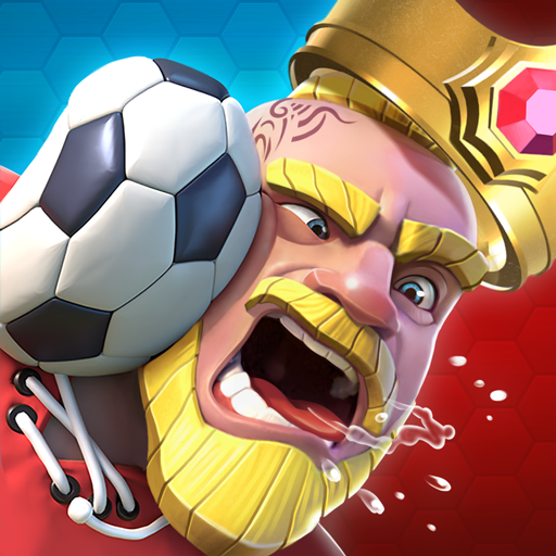 Soccer Royale: Football Games  APKs (Mod) Download – for android
