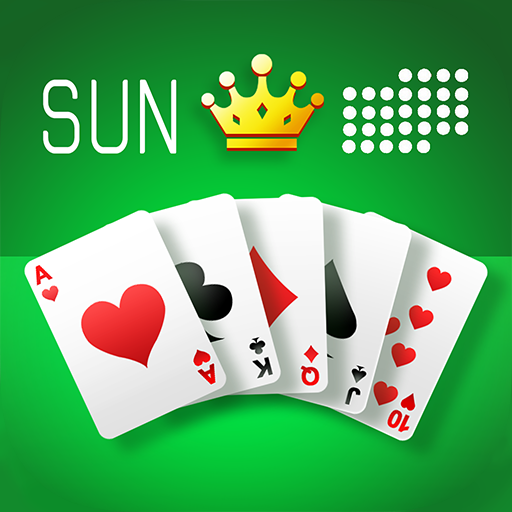 Solitaire: Daily Challenges  APKs (Mod) Download – for android
