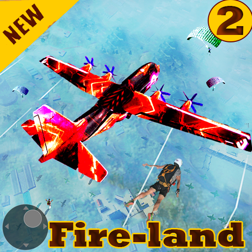 Special OPS Fire Survival Battleground FPS Free  7.96 APKs (Mod) Download – for android