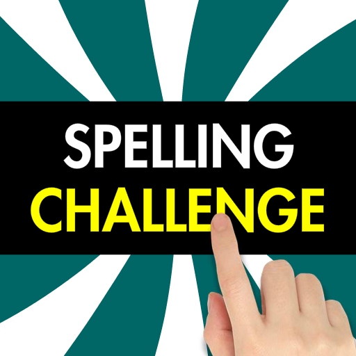Spelling Challenge – Free  APKs (Mod) Download – for android