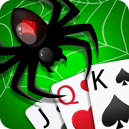 Solitaire  1.31.303 APKs (Mod) Download – for android