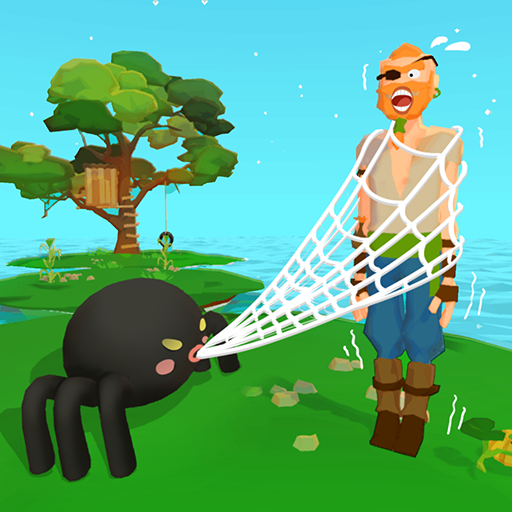 Spider King  APKs (Mod) Download – for android