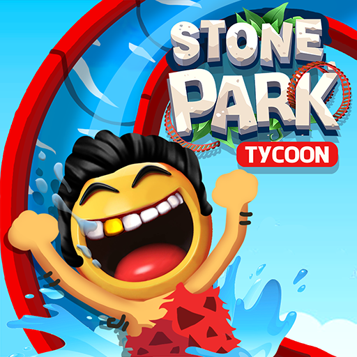 Stone Park: Prehistoric Tycoon – Idle Game  APKs (Mod) Download – for android