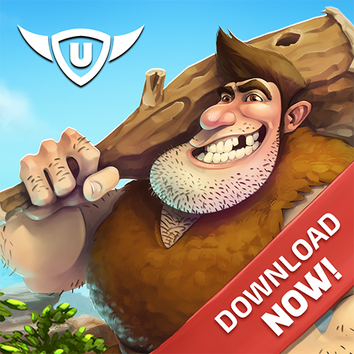Stonies  APKs (Mod) Download – for android