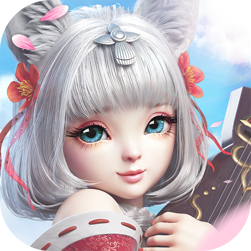 Story of Hero: Lost Artifact  2.3.17 APKs (Mod) Download – for android