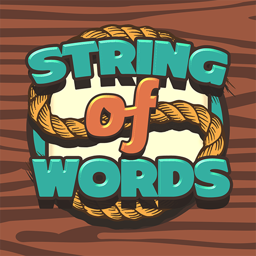 String of Words  APKs (Mod) Download – for android