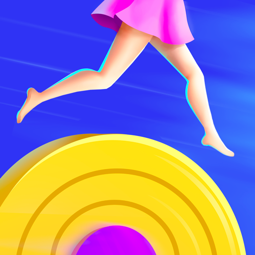 Strip Roll  APKs (Mod) Download – for android