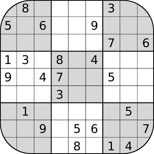 Sudoku  APKs (Mod) Download – for android