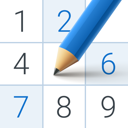 Sudoku – Free Classic brain puzzle, Number game  APKs (Mod) Download – for android