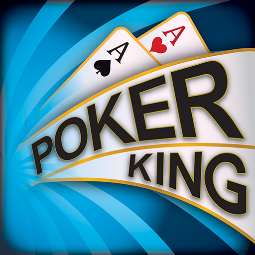 Texas Holdem Poker Pro  APKs (Mod) Download – for android