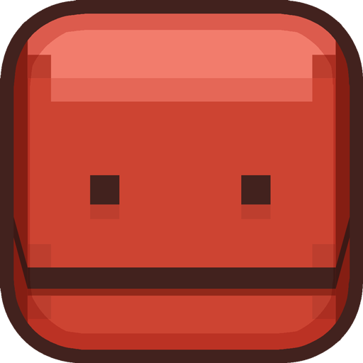 The Burnable Garbage Day  APKs (Mod) Download – for android